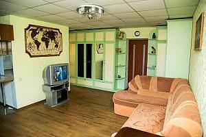 Cozy apartment, One Bedroom, 002