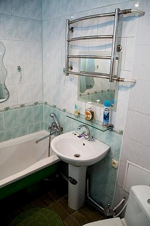 Cozy apartment, One Bedroom, 005