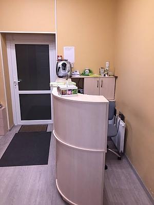 Місце в 8-місному номері в хостелі, 1-кімнатна, 004