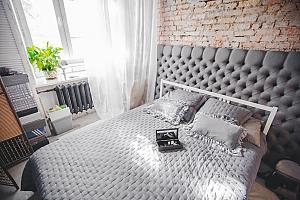 Квартира в серці Санкт-Петербургу, 1-кімнатна, 001