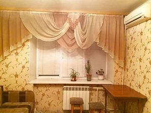 Apartment in Shuliavka area, Monolocale, 003
