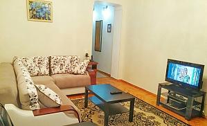 Apartment in Baku, One Bedroom, 003