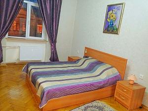 Apartment in Baku, One Bedroom, 001