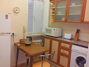 Apartment in Baku, One Bedroom, 004