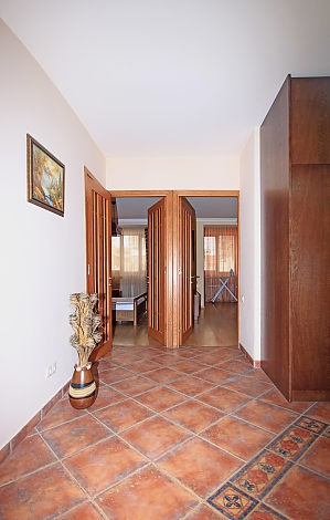 Two bedroom apartment on Nalbandyan street, Two Bedroom, 002