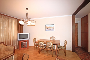 Two bedroom apartment on Nalbandyan street, Two Bedroom, 003