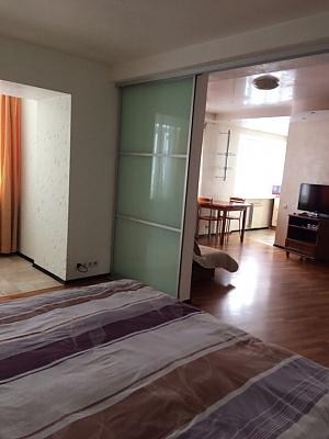 Квартира на Лыбедской, 2х-комнатная, 004