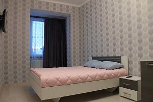 Квартира в новострое в центре Трускавца, 1-комнатная, 001