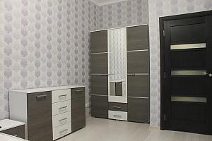 Квартира в новострое в центре Трускавца, 1-комнатная, 009