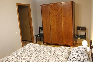 Apartment on Podil, Una Camera, 003