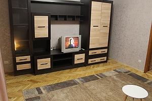Apartment on Podil, Una Camera, 016