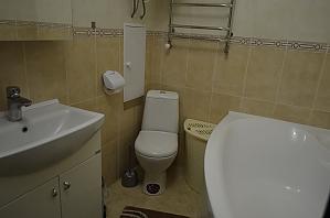 Квартира на Величковського, 1-кімнатна, 006