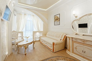 New VIP apartment in Arcadia with totally new renovation, Monolocale, 003