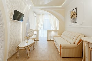 New VIP apartment in Arcadia with totally new renovation, Monolocale, 004