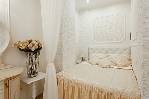 New VIP apartment in Arcadia with totally new renovation, Monolocale, 002
