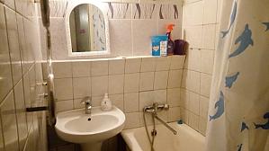 Квартира на Олексіївці, 2-кімнатна, 007
