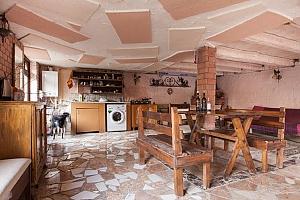 Гостевой дом Batumi Georgian house, 4х-комнатная, 026