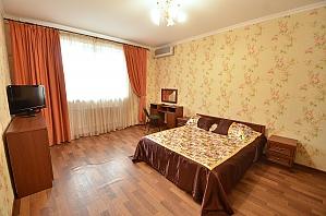 Квартира люкс класса на Соборной, 1-комнатная, 001