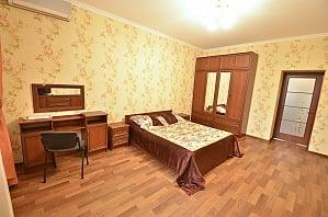 Квартира люкс класса на Соборной, 1-комнатная, 002