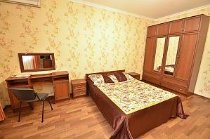 Квартира люкс класса на Соборной, 1-комнатная, 003