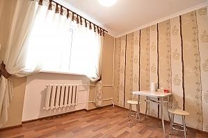 Квартира люкс класса на Соборной, 1-комнатная, 010