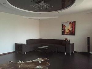 House 250 m2, Five Bedroom, 002