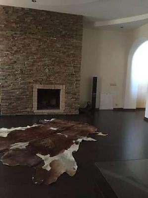 House 250 m2, Five Bedroom, 003