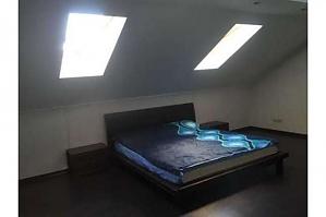 House 250 m2, Five Bedroom, 001