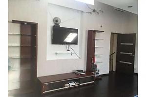 House 250 m2, Five Bedroom, 004