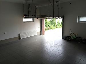House 250 m2, Five Bedroom, 012
