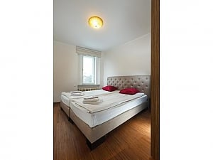 Superior two bedroom apartment in Tallinn, Two Bedroom, 001