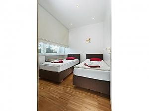 Economy class apartment, Studio, 002