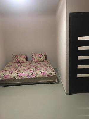 Студіо, 1-кімнатна, 001