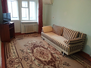 Apartment in the center, Un chambre, 001
