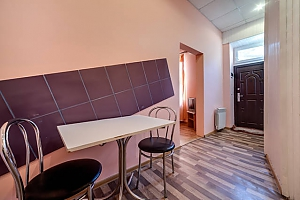 Comfortable apartment near Rynok square, Monolocale, 004