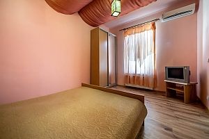 Comfortable apartment near Rynok square, Studio, 002