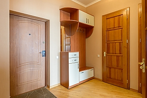 VIP apartment on Pechersk, Monolocale, 012