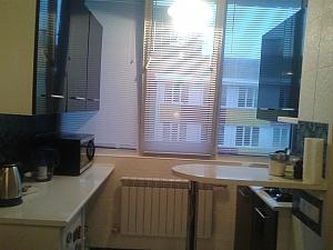 Chic apartment, Studio, 009