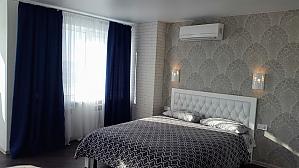 Квартира на Оболони, 1-комнатная, 001