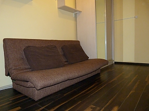 Apartment near VDNKH, Two Bedroom, 004