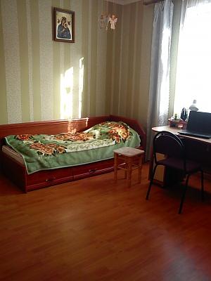 Junior suite, One Bedroom, 001
