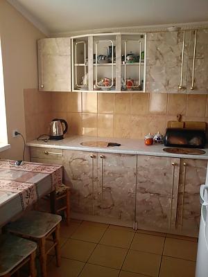Junior suite, One Bedroom, 002