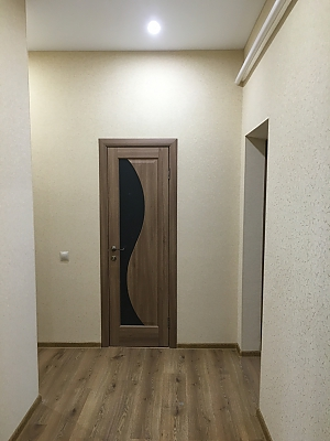 Apartment on Sobornyi avenue, Zweizimmerwohnung, 003