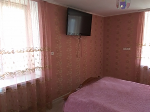 Apartment on Suvorova avenue in the city centre, Monolocale, 002