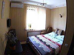 Комфортабельний номер стандарт в готелі Верона, 1-кімнатна, 002