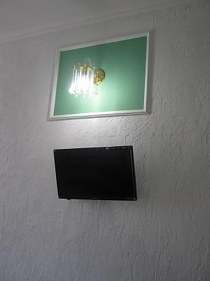 Apartment near Pryvoz, Monolocale, 003