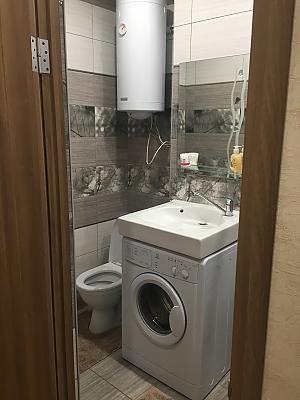 Apartment in the city centre, Un chambre, 003