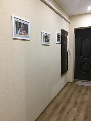Apartment in the city centre, Un chambre, 004