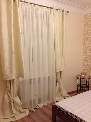 Apartment in the city centre, Un chambre, 009