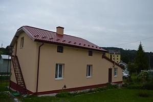 Квартира економ-класу , 2-кімнатна, 004